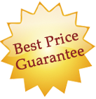 Conway Best Price Guarantee - Painting Contractor